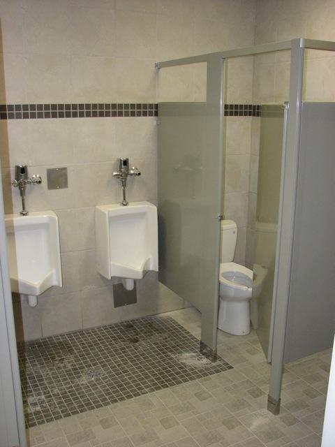 Mobelwerx Kitchen And Bathroom Renovation Calgary