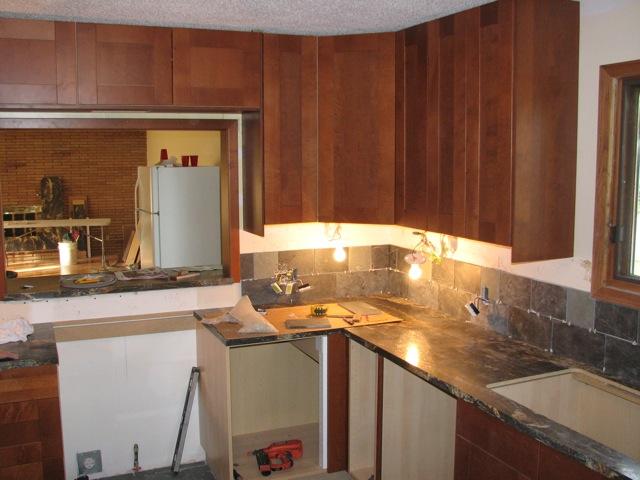 Kitchen Renovations In Calgary Ikea Kitchen Installer